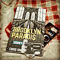 Brooklyn paradis, Saison 4 , de Chris Simon