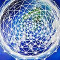 ◦•●◉Co-Créer une nouvelle grille et fusionner les dimensions ∞ ✨Le Conseil Arcturien de la 9ème Dimension✨◉●•◦