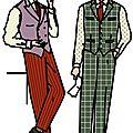 Foire aux vêtements Samedi 10 MARS 2012 9h-15h