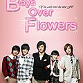 <b>Boys</b> <b>over</b> <b>Flowers</b>
