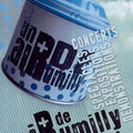 Atelier encadrement a rumilly