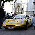 Princesses-2013-Dino 246 GT-E Bouriez_F Vacher-04884-9