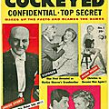 Cockeyed (usa) 1955