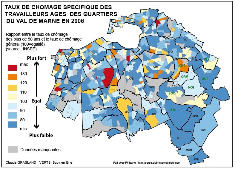 Annonce Salope Rencontre Reims