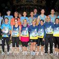 Wpe 2010-11-14 - Marathon Nice-Cannes