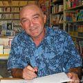Médiathèque Plougastel Novembre 2008