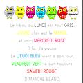 Windows-Live-Writer/Des-hiboux-partout-dans-ma-classe--moi_7706/image_thumb_7