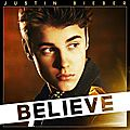 [A] <b>Justin</b> <b>Bieber</b> - Boyfriend