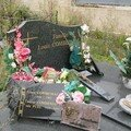Tombe 029 a
