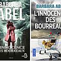 Barbara Abel,