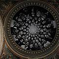 JR Inside Out Panthéon_3114
