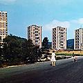 Ligny-en-Barrois (Meuse) projet pour la France