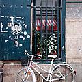 vélo volets bleus_8211