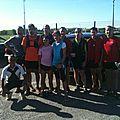 954 Sortie à Cornac le 22/09/2013