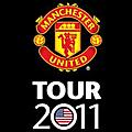 Tour 2011 : qui vient, qui reste ?