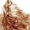 Les cheveu