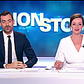 carolinedieudonne00.2017_07_09_nonstopBFMTV