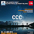 2014-08-28 <b>CCC</b> Courmayeur Champex Chamonix