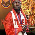 Mot d'ordre de mfumu muanda nsemi : dehors hypolite kanambe le ruandais ! le ruanda au ruandais ...le kongo au kongolais !