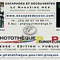 Une <b>banque</b> <b>d</b>'<b>images</b> de 350 000 photos pour la Presse, l'Édition, la Publicité et la Communication !