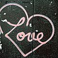 Love, coeur_8973