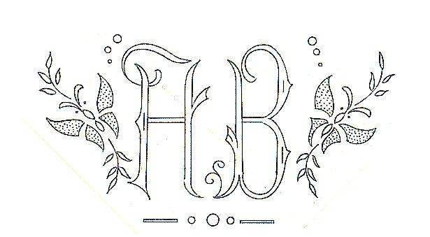 Image14 (2)