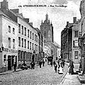AVESNES-Rue Victor Hugo (2)