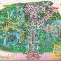 <b>Fantasyland</b> ...