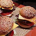 Windows-Live-Writer/sauce-hamburger-maison_C4D2/20140318_191333_2