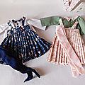 VIDE-DRESSING pour <b>little</b> <b>darling</b>