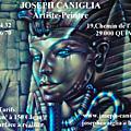 Joseph Caniglia