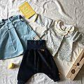 Baby box #2
