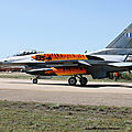Greece-Air Force
