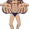 One Piece - <b>Franky</b>