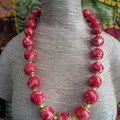 Perles de Sang
