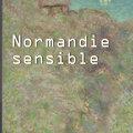 Réunification de la normandie: un nouveau livre vient de paraître!