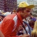 1976-Monaco-Bruno-tribune K