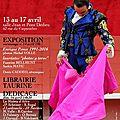 Arles - l'auberge espagnole