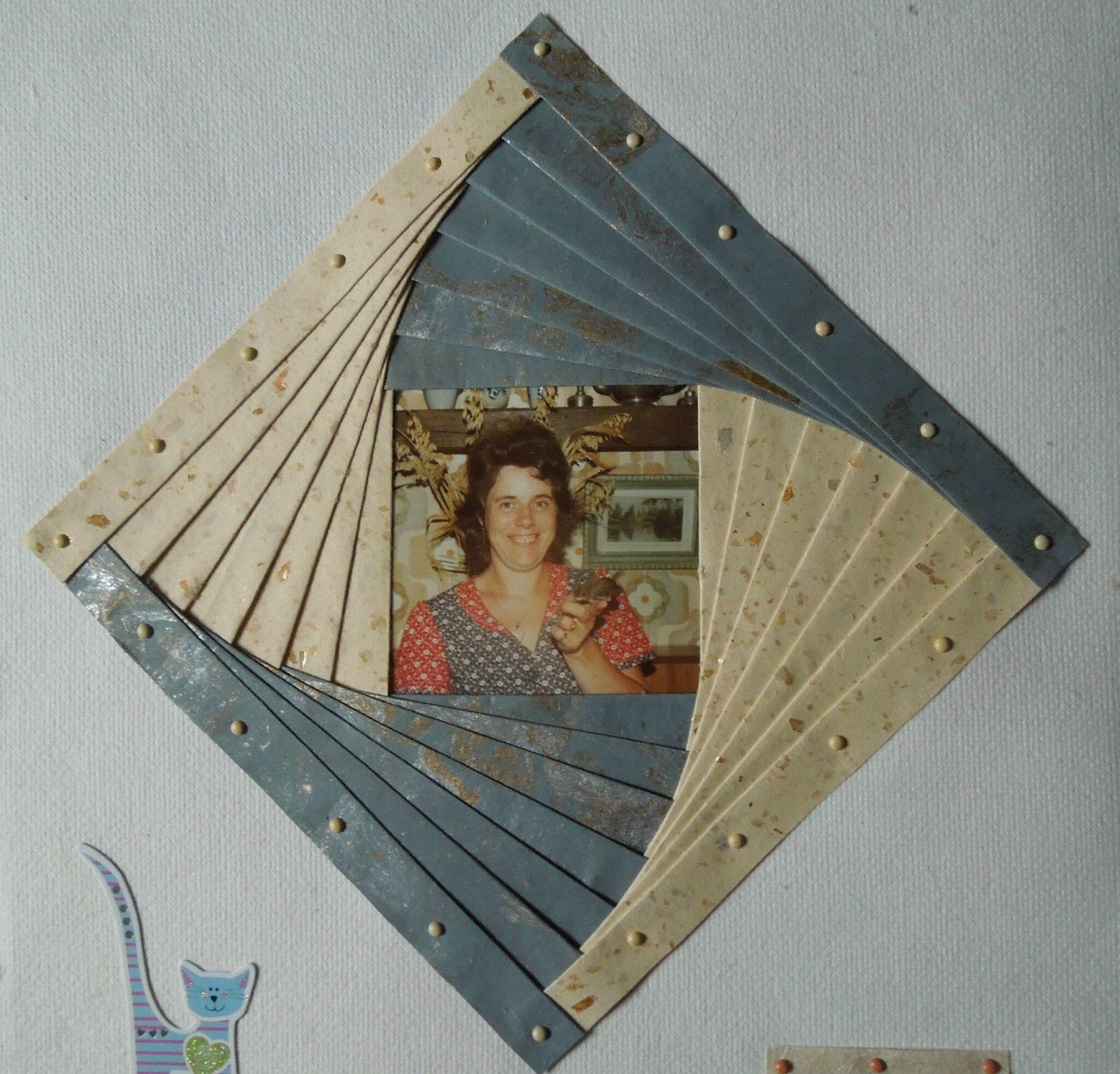 iris folding 0050