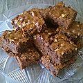 brownie nutella1