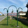 WT_Bonnétable_ 20_3_2011