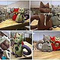2012 - 05 chat cale porte