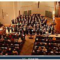 2013-12-01_concert à KEHL