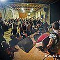 Bal de Soutien Ecole de Musique Associative Les Brayauds