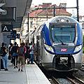 transportrail - Le webmagazine ferroviaire