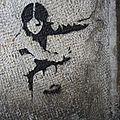 cdv_20130906_03_streetart