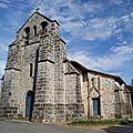 Eglises Moissannes1aa
