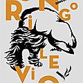GROGAN Emmett / Ringolevio.