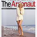 The <b>Argonaut</b> 08/2015