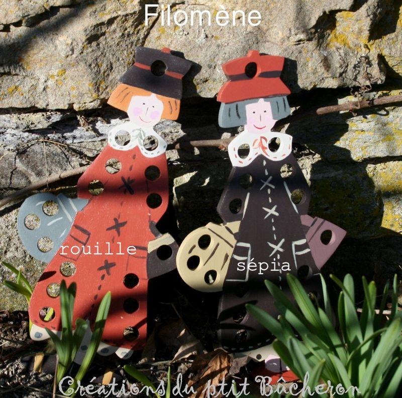 Filomène